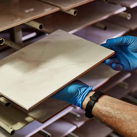 reproduccion de azulejos descatalogados